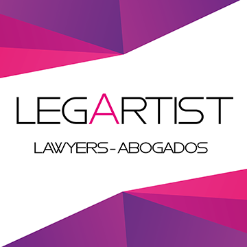 LEGARTIST LAWYERS ABOGADOS